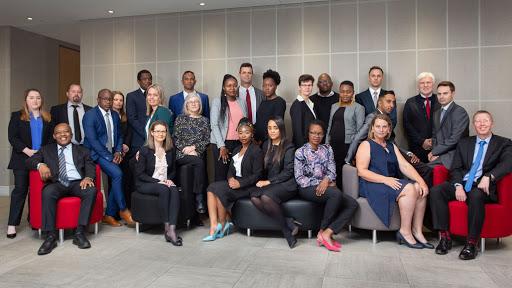 SAICA Trainee: Advisory (Cape Town) 2020