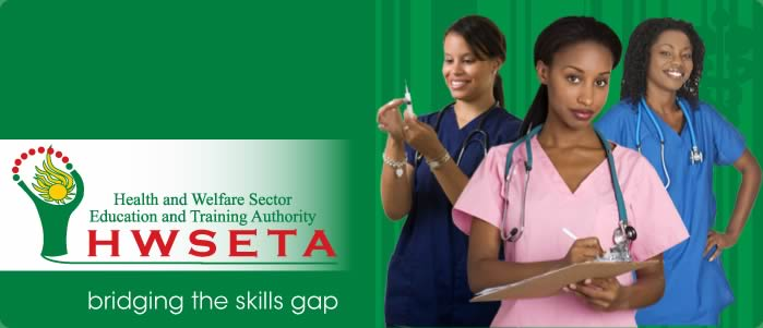 Work experience for tvet student`s 202-2021