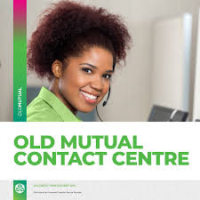 Trainee Call Centre Agent-2020