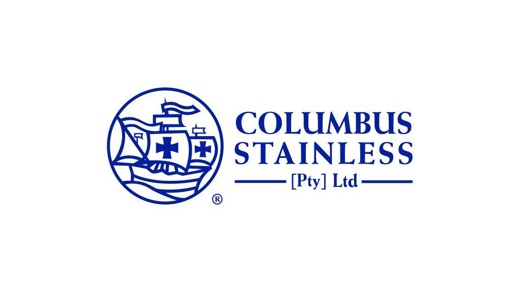 Columbus 2nd year Student Bursary 2021