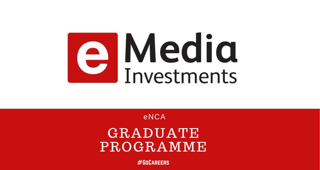 eMedia Internship 2021