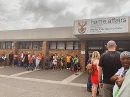 HOME AFFAIRS MOBILE WORKERS X10