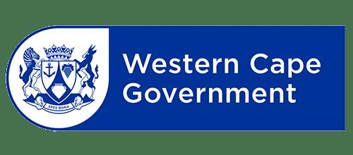 WESTERN CAPE PROVICIAL VACCANCIES 2021