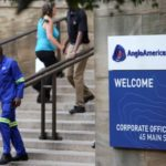 ANGLO AMERICA LEARNERSHIPS 2021