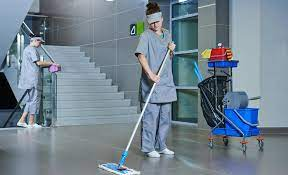 CLEARNER AT PRAGMA 2021