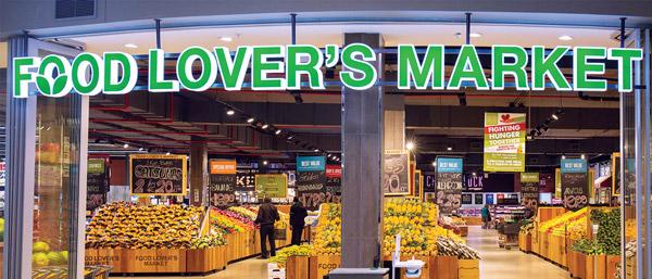 FOOD LOVERS MARKET (PICKER) - ALBERTON 2021