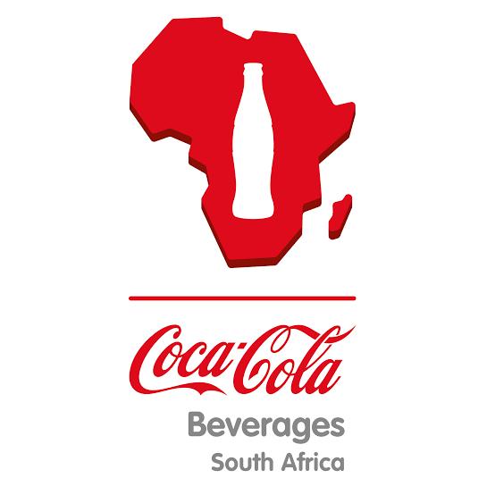 Operator at Coca Cola 2021