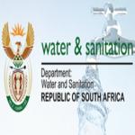 WATER AND SANITATION VACANCEIS 2021