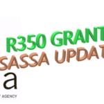 Social Relief of Distress Grant 2021